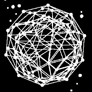 bcs grid intro