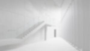 beton shimi blur background